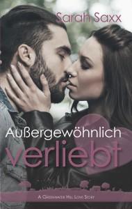 cover_av_gwh4