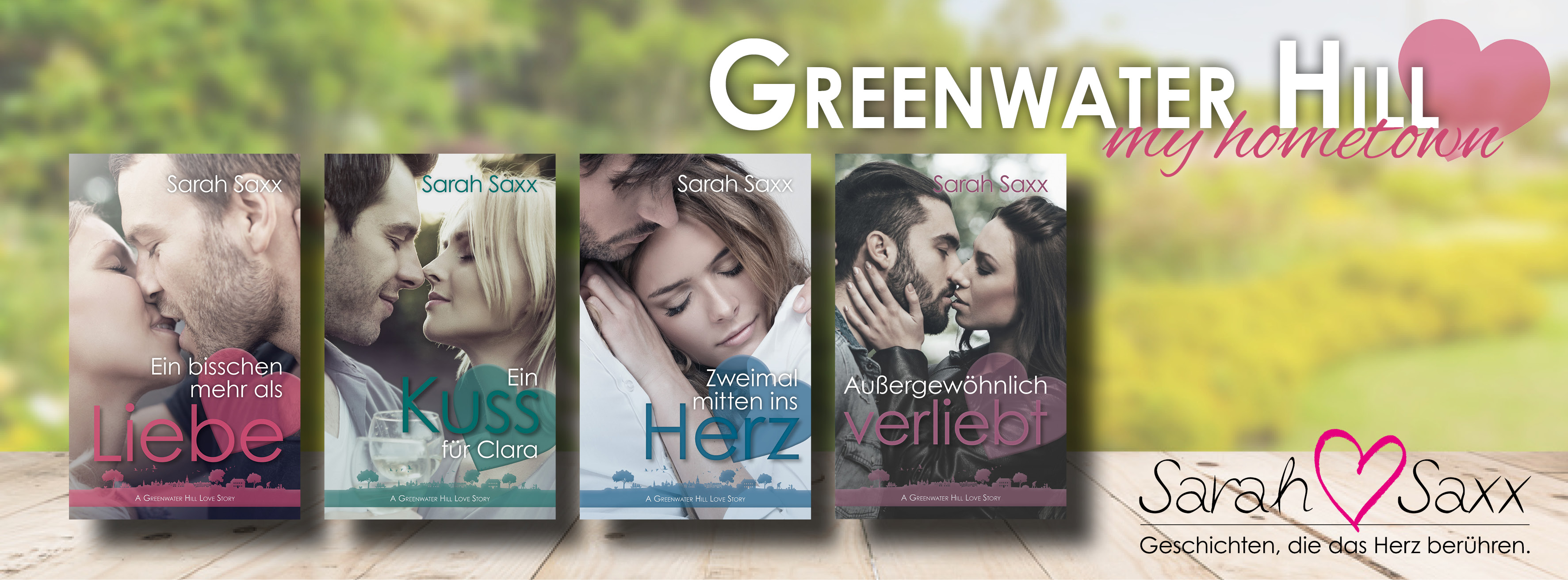 gwh1-4-banner-quer-myhometown