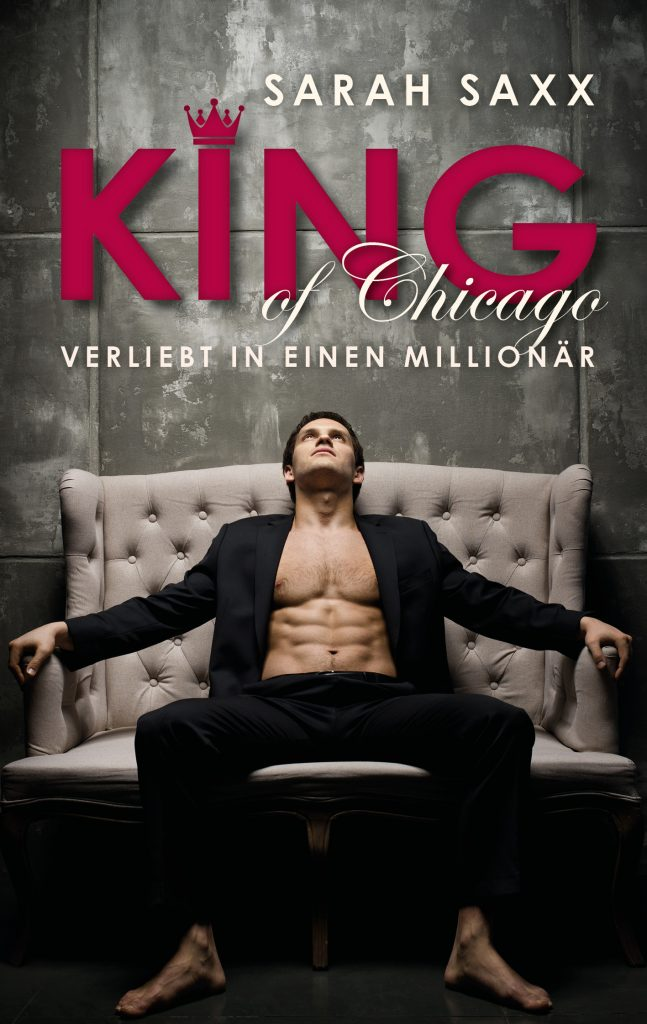 king_cover
