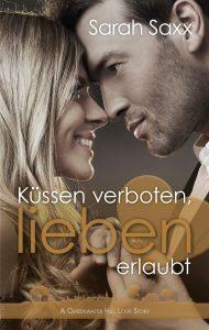 eB-Cover_Kvle