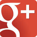 g+icon-28x28-copy-copy1