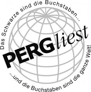 perg_liest-Logo