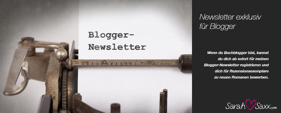 BloggerNLSS