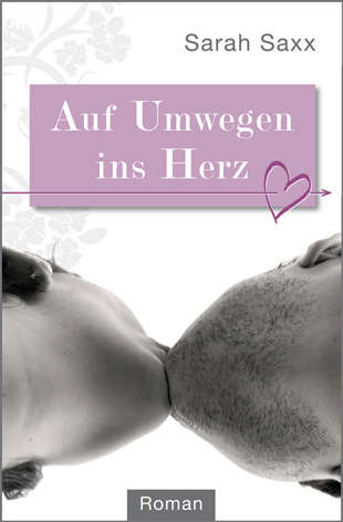 Umschlag_eBook.indd