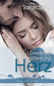 eB-Cover_ZmiH