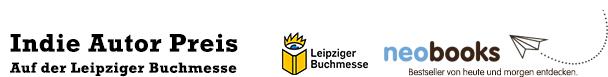 logo_neobooks_leipziger_buchmesse_final1