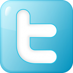 twitter-icon1