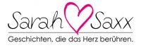 Logo SarahSaxx_kl-web